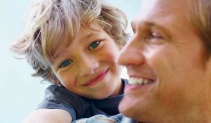 Positive Families - family psychologist in brisbane